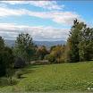 2012-baran-dorota-012.jpg