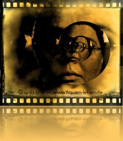 wirspiraleFilm