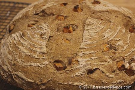 spelt-sweet-potato-bread_0548