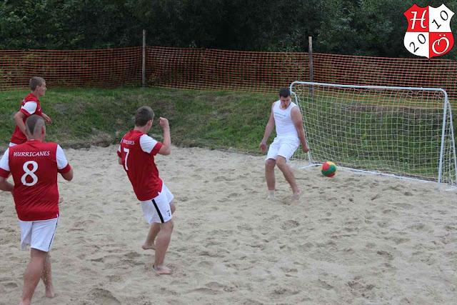 Beachsoccer-Turnier, 11.8.2012, Hofstetten, 15.jpg