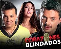 CorazonesBlindados200213