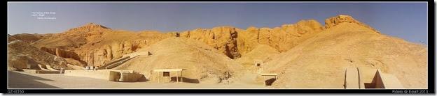 Egypt Day 11_08-15
