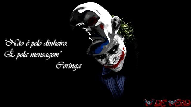 joker-76996