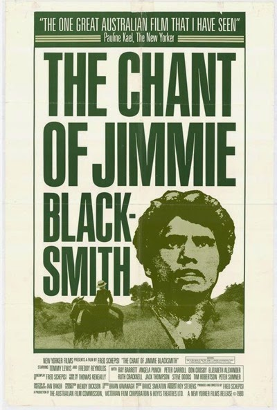the-chant-of-jimmie-blacksmith