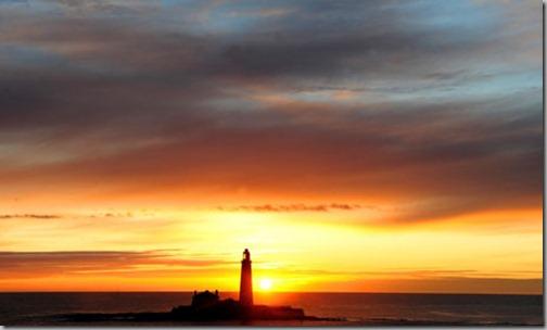 The-sun-rises