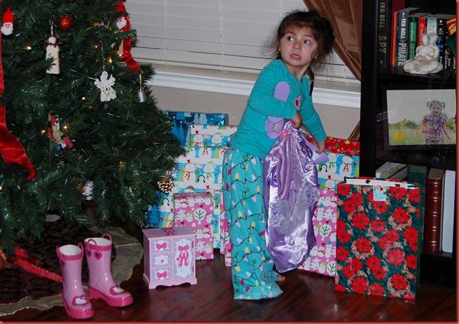 December 2011 033