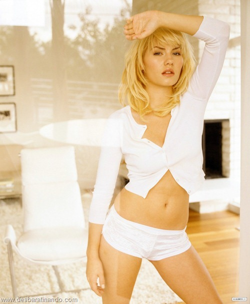 Elisha Cuthbert linda sensual sexy sedutora hot pictures desbaratinando (96)