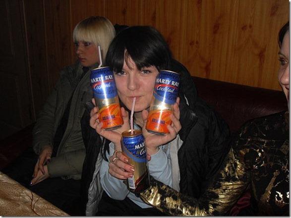 russia-disco-club-6