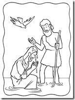 san juan bautista (4)