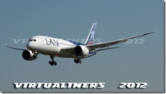 SCEL_V278C_0014_Boeing_787_LAN_CC-BBA