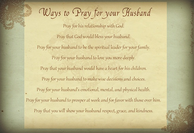 prayforyourhusband2