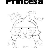 coloring_book_page_jpg_468x609_q85 (4).jpg