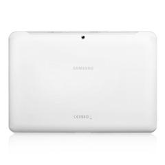 Galaxy Tab GT-P5100