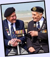 D Day Veterans.02jpg
