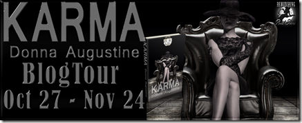 Karma Banner 851 x 315