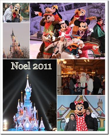 2011-12-28