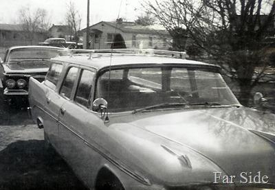Desoto 1959 jpg