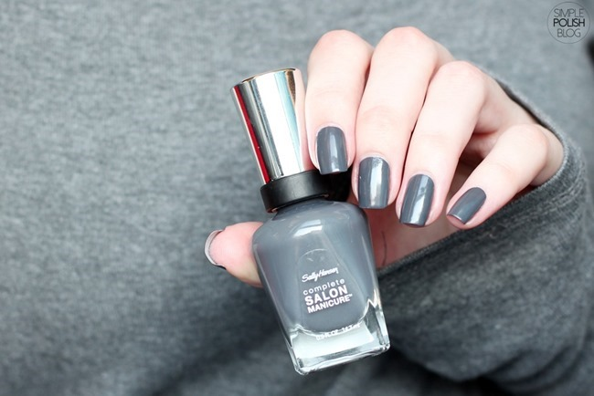 Sally-Hansen-Grey-Expectations-Swatch-5