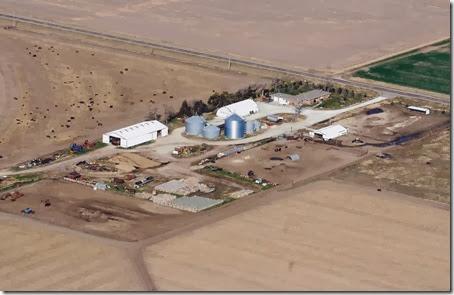 Greer-Farm