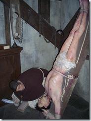 2011.08.15-123 l'Inquisition