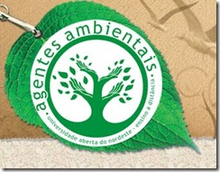 agentesambientais.educação