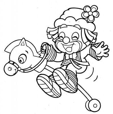 desenhos-para-colorir-patati