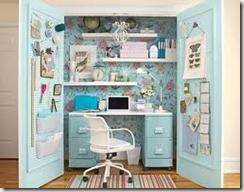 armário atelie