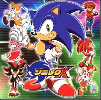 Sonic-X-sonic-x-20821491-773-770