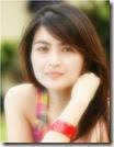 16Foto Artis Selebriti Indonesia Ida Ayu Kadek Devie __uPbY__ FotoSelebriti.NET