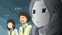 [HorribleSubs]_Tonari_no_Kaibutsu-kun_-_07_[720p].mkv_snapshot_09.41_[2012.11.13_22.23.59]