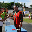 20080803 EX Neplachovice 629.jpg