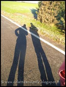 Passeggiata a Padulle - 29 gennaio 2014 (14)