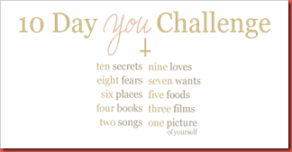 10-days-you-challenge_thumb[2]