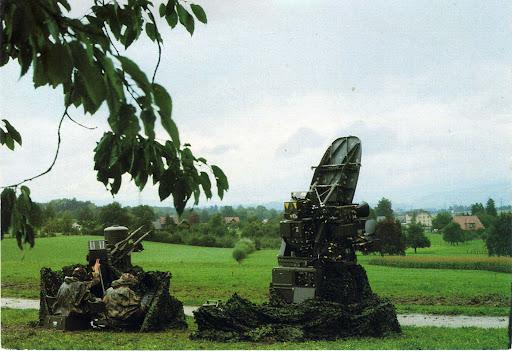 Armée Suisse - Page 4 Img134