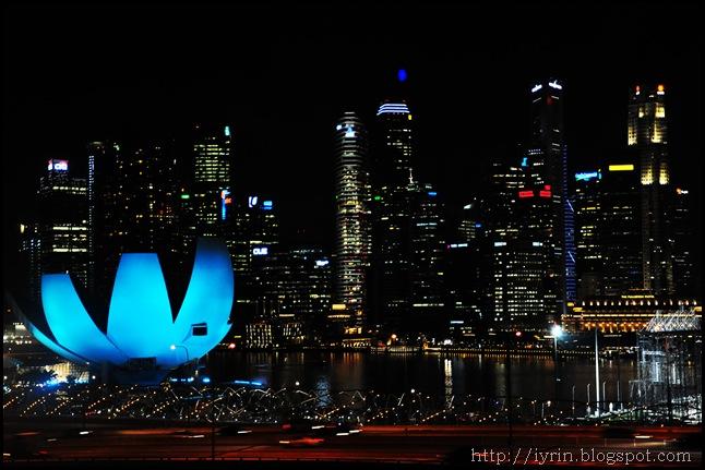 singaporeflyers32