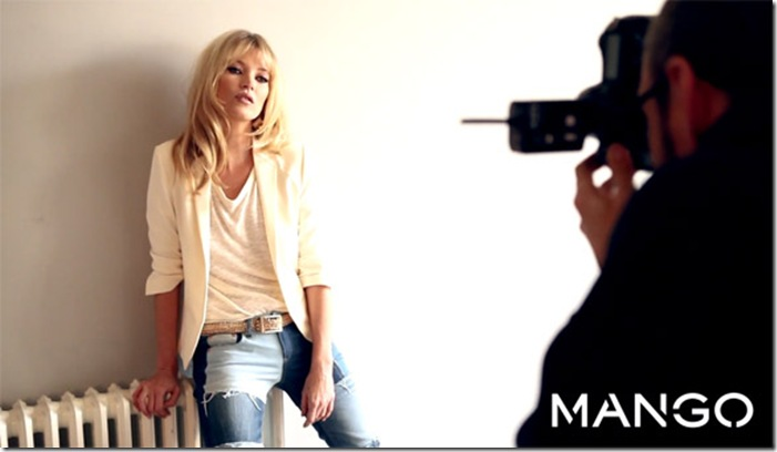 kate-moss-mango-spring-summer-2012