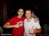 Paulo_Fotos (18)