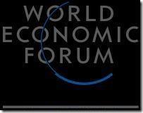 WEF.Jan 2012