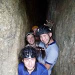 jaskiniedzial0430.jpg