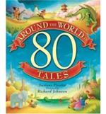 80 Tales