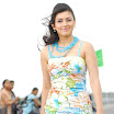 hansika motwani New Latest Pictures 2012