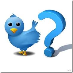 duvida-twitter[4]