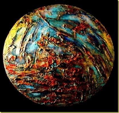 pangaea___oxide_earth_1_b79c3f3190cc009a76c37b0069a9cd33