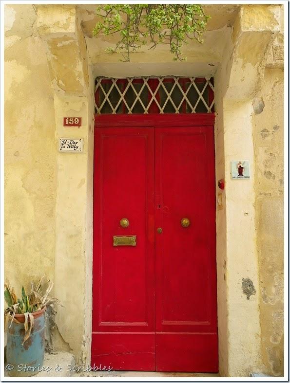 Valletta (16)