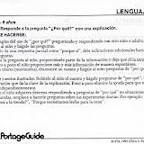 portage093.jpg