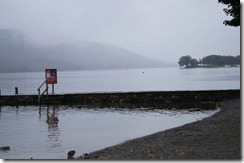 goat coniston water