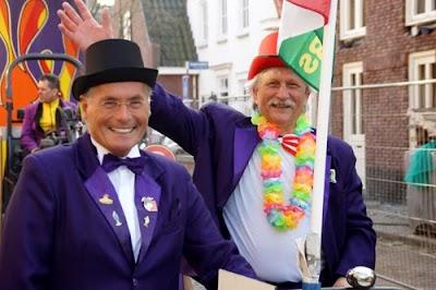 15-02-2015 Carnavalsoptocht Gemert. Foto Johan van de Laar© 049.jpg
