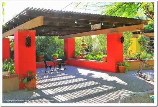 131203_TucsonBotanicalGarden_028