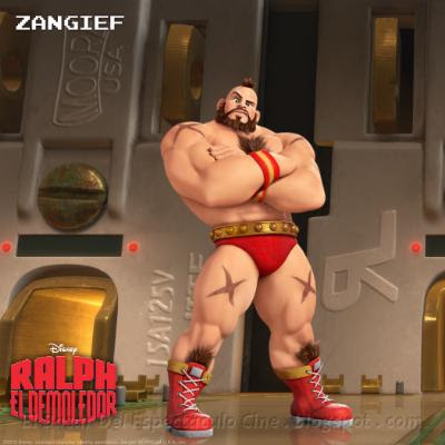 Zangief_Layered-SPA.png