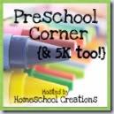 PreschoolCornersidebarbutton210-1